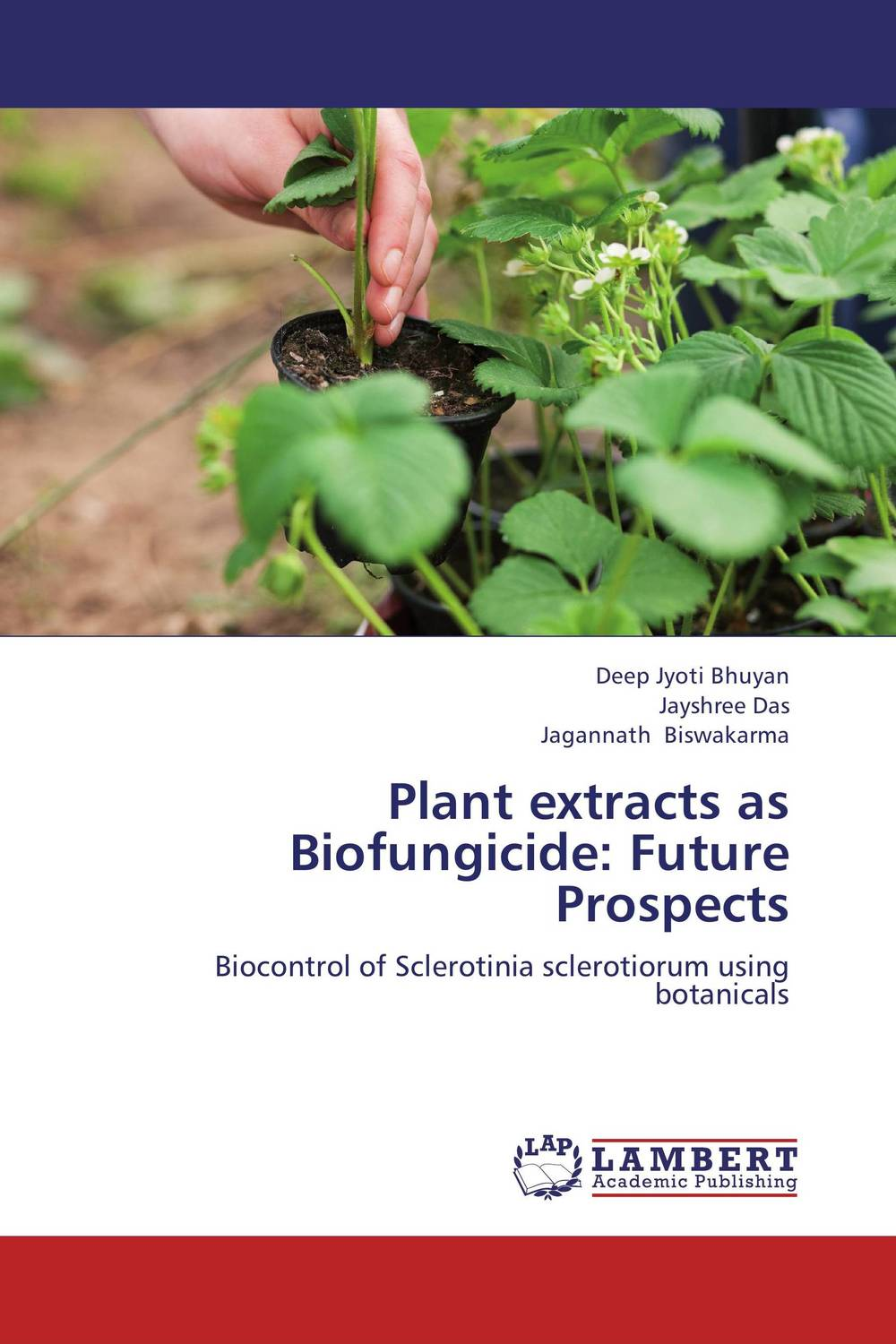 Plant extracts as Biofungicide: Future Prospects effect of medicinal plant extracts on the viability of protoscoleces