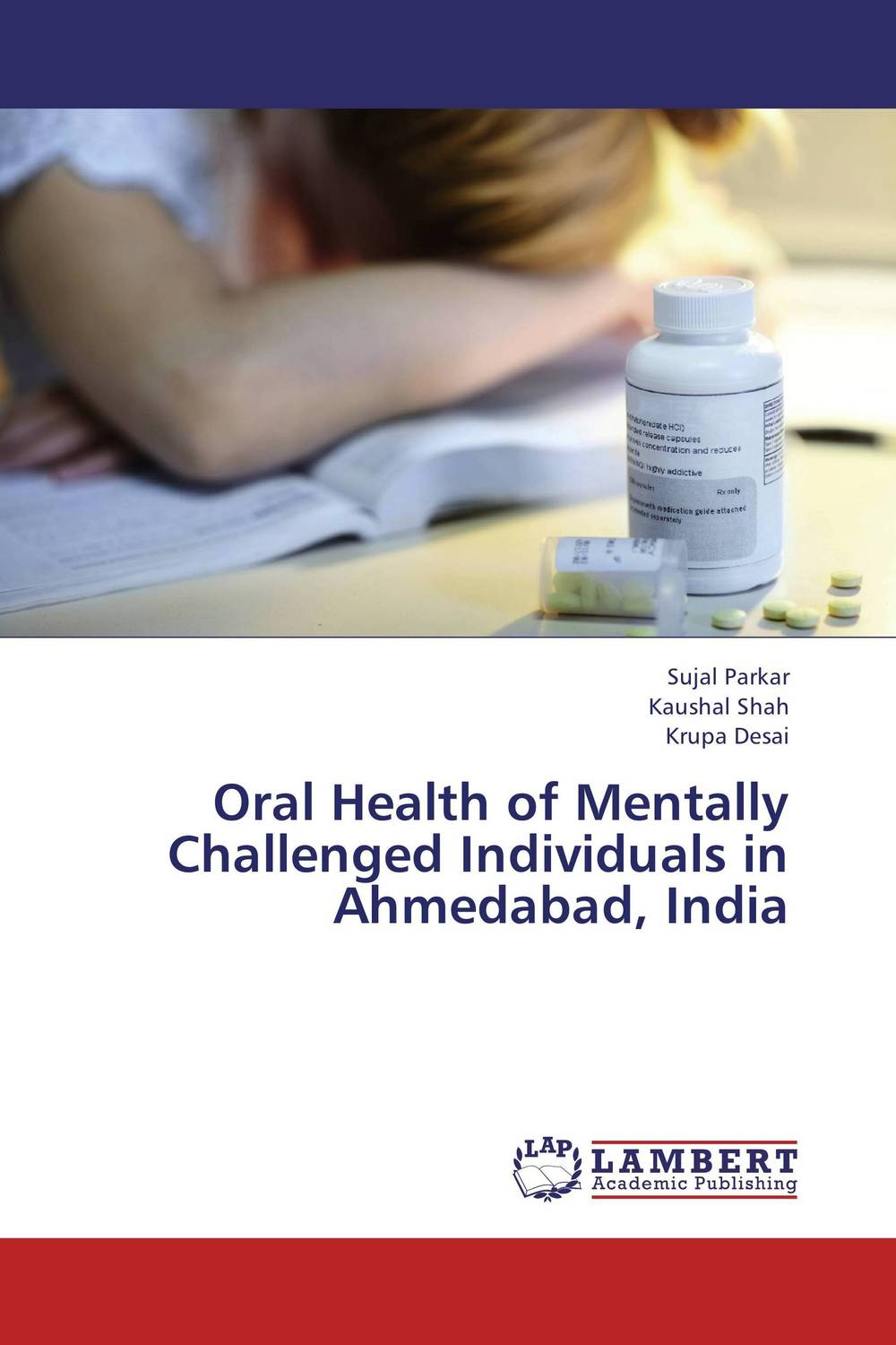 Oral Health of Mentally Challenged Individuals in Ahmedabad, India improving hand hygiene compliance among dental health workers