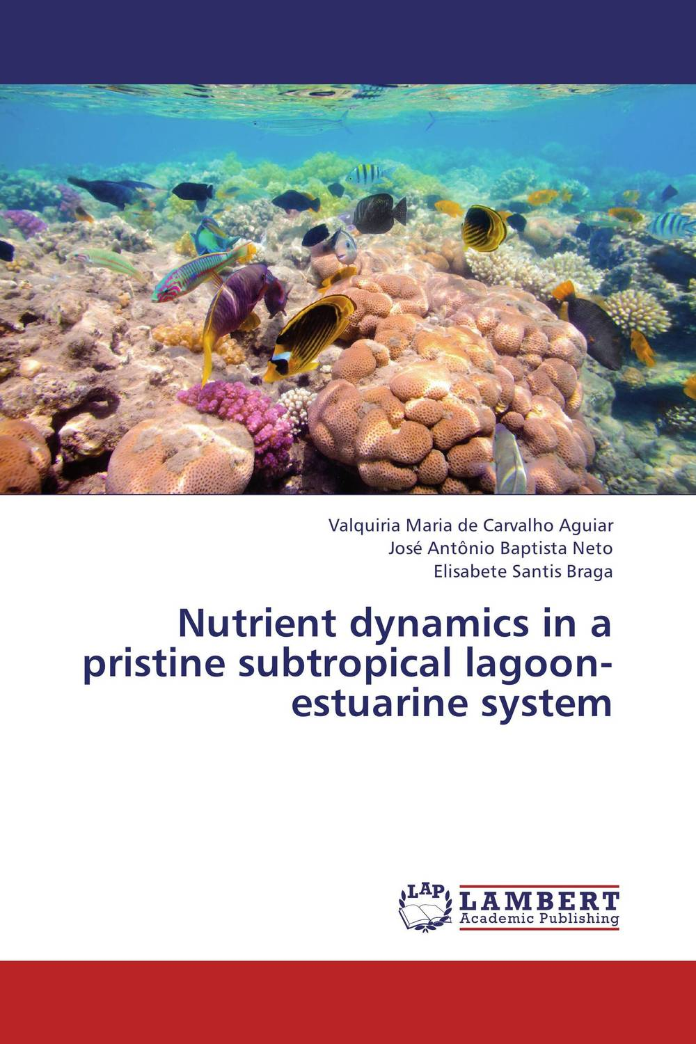 Nutrient dynamics in a pristine subtropical lagoon-estuarine system nify benny and c h sujatha enrichment of sulphur compounds in the cochin estuarine system
