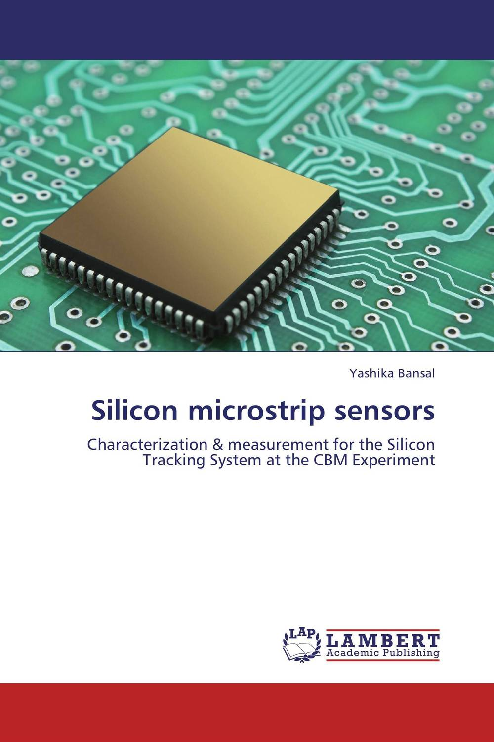 Silicon microstrip sensors fundamentals of physics extended 9th edition international student version with wileyplus set