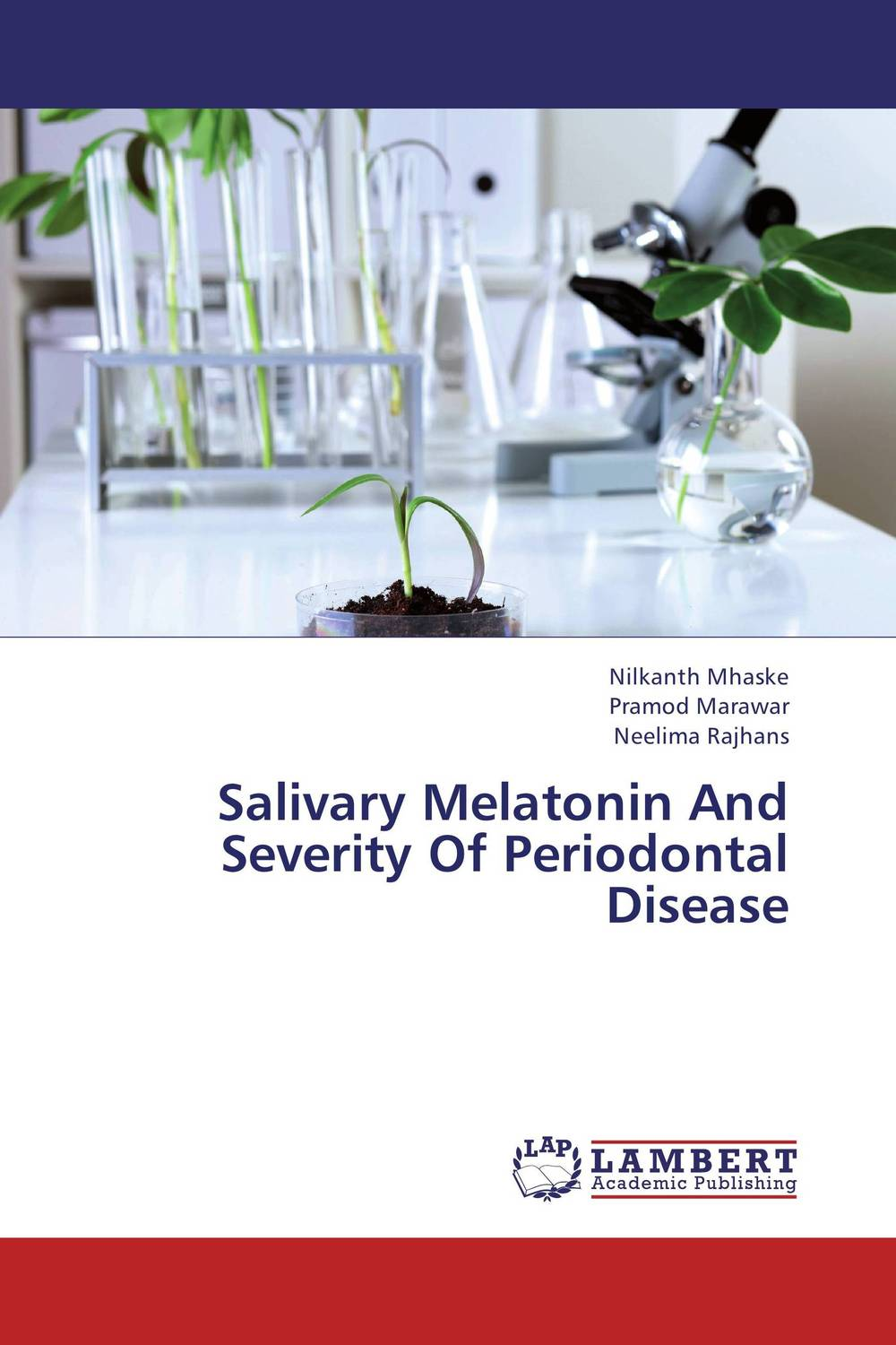 Salivary Melatonin And Severity Of Periodontal Disease new arrival classification of periodontal diseases teeth model dental patient communication model process of periodontal disease