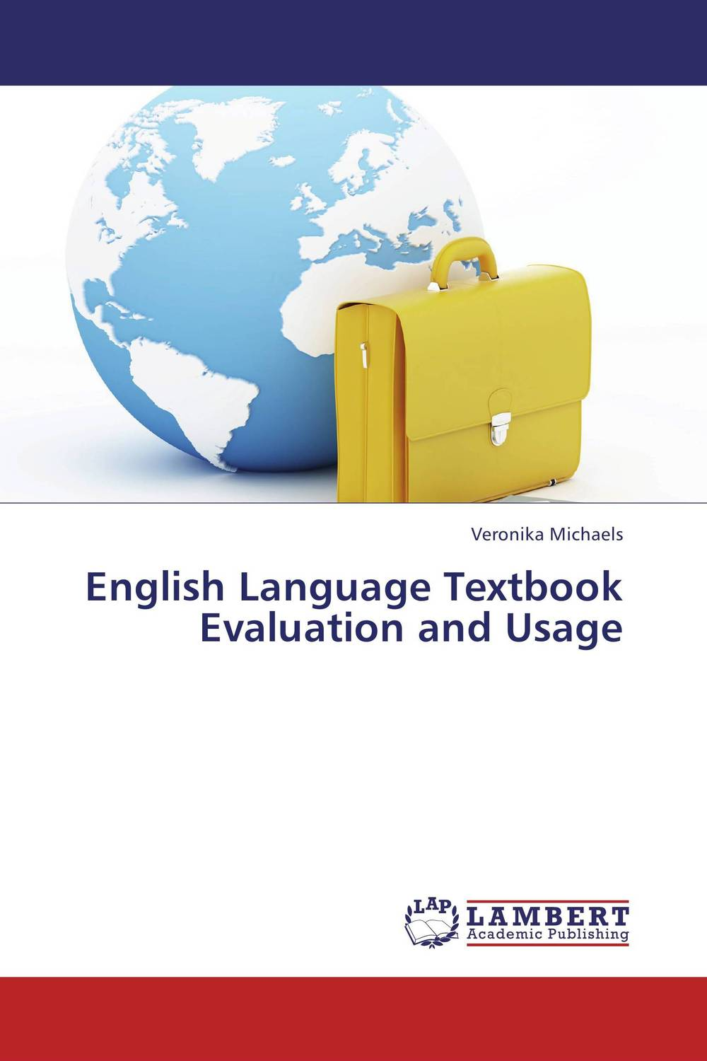 English Language Textbook Evaluation and Usage an evaluation of vocabulary in kenyan english textbooks