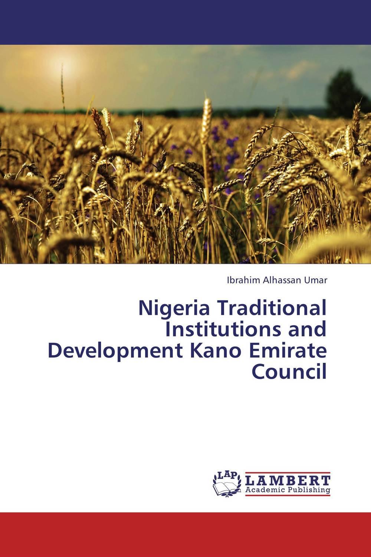Nigeria Traditional Institutions and Development measles immunity status of children in kano nigeria