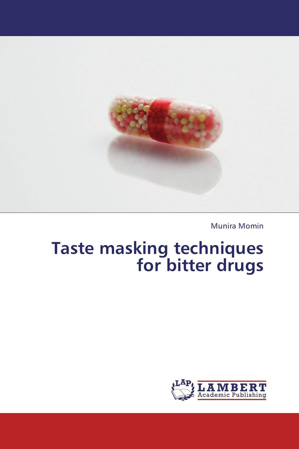 Taste masking techniques for bitter drugs pure nature bitter melon extract bitter melon p e powder charantin to the world