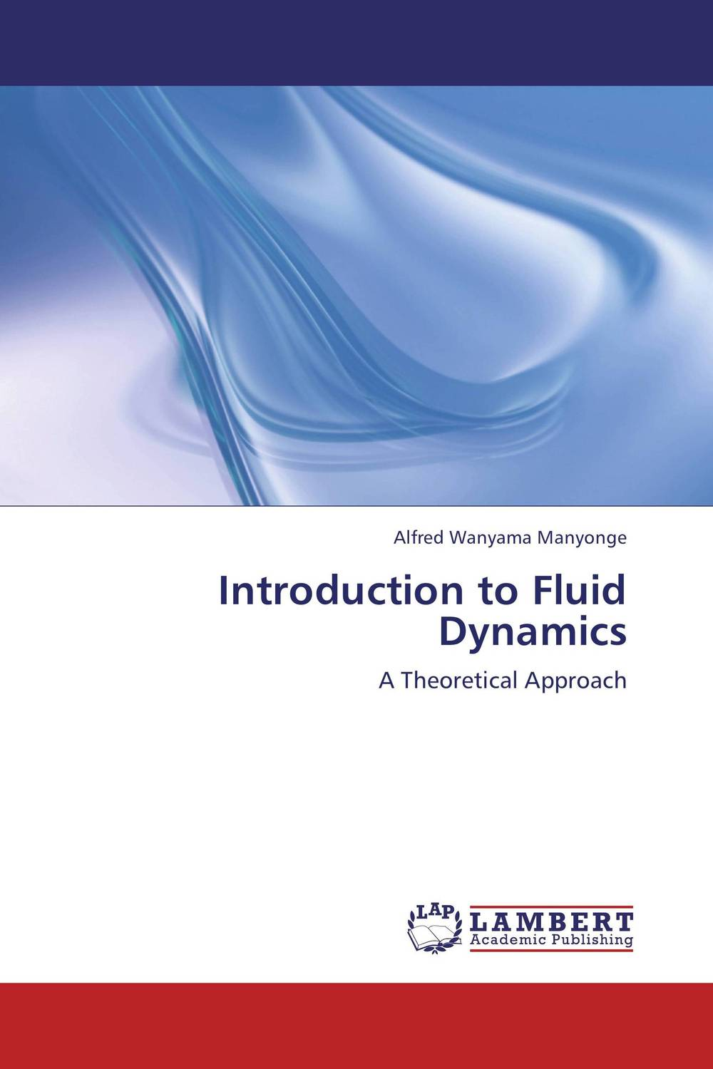Introduction to Fluid Dynamics nutrient dynamics in a pristine subtropical lagoon estuarine system