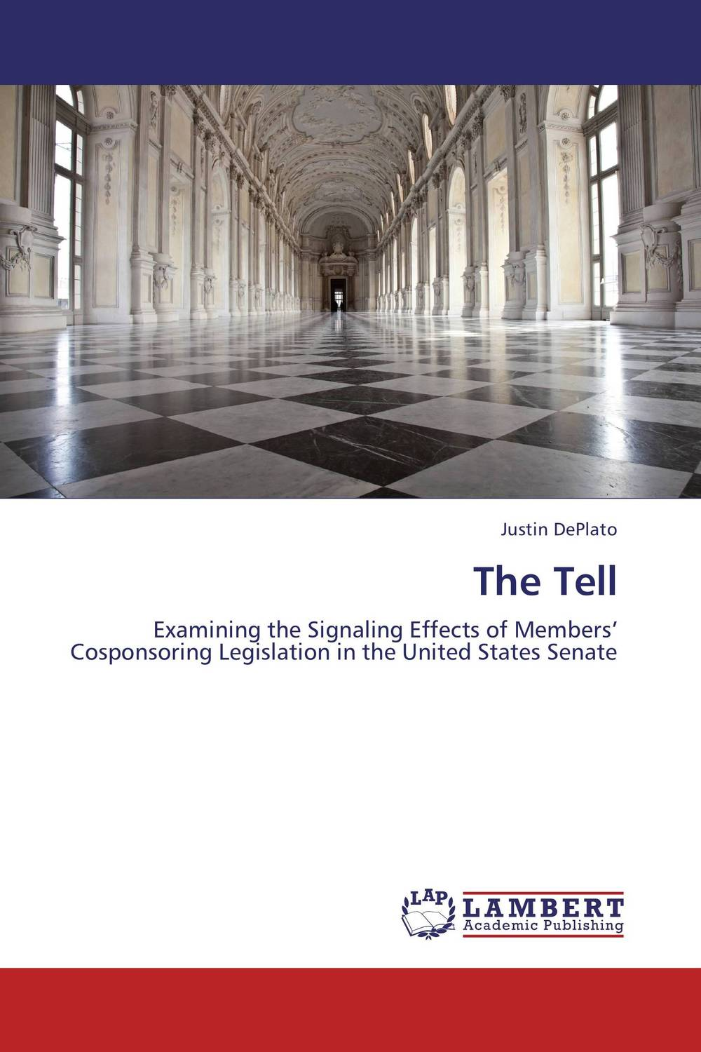 The Tell the role of legal feeling in the criminal legislation
