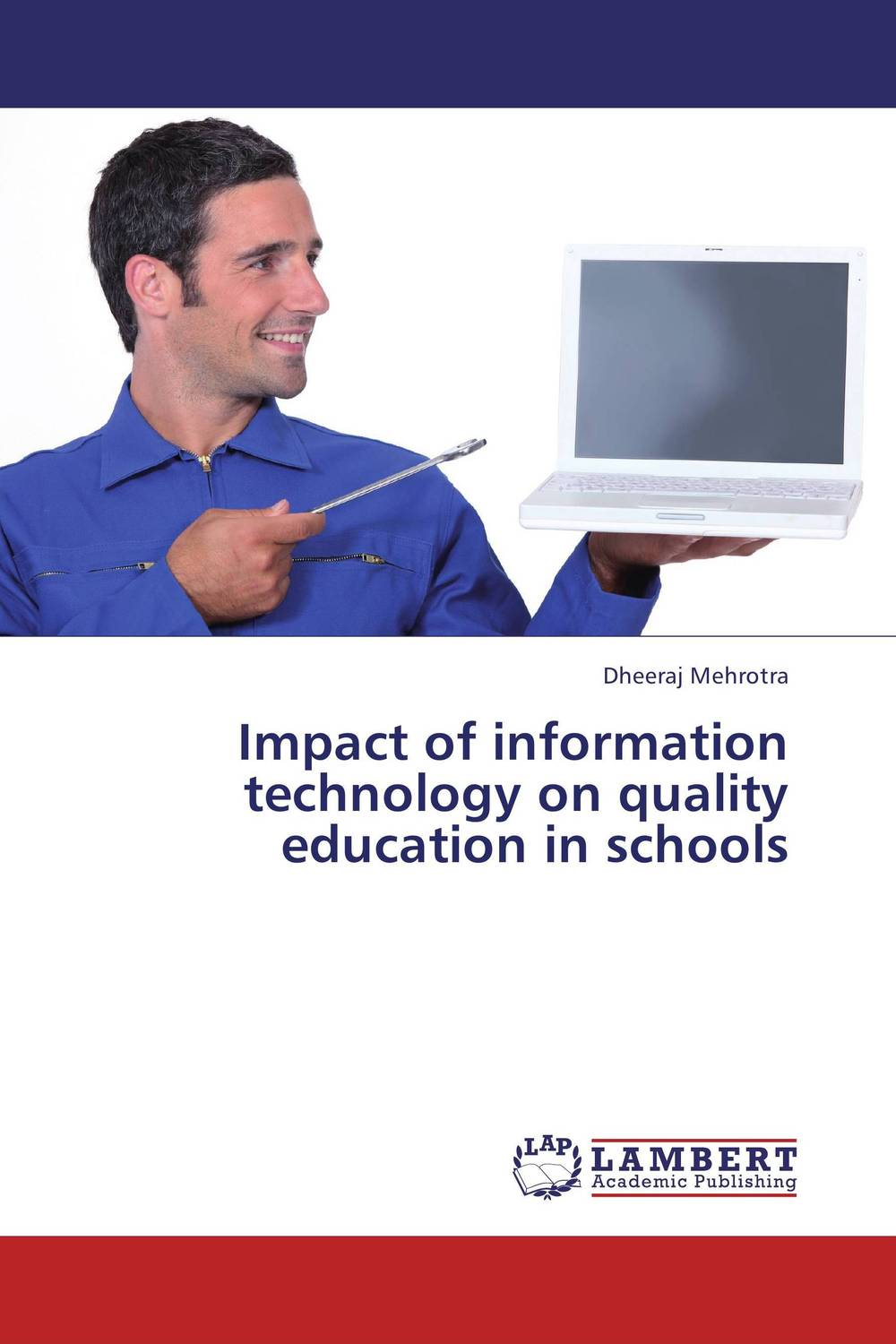impact of technology on publishing essay As we are aware of information technology had its modern existence from late sixties of the last century when the arpanet was introduced, funded by the department of defence of usa.