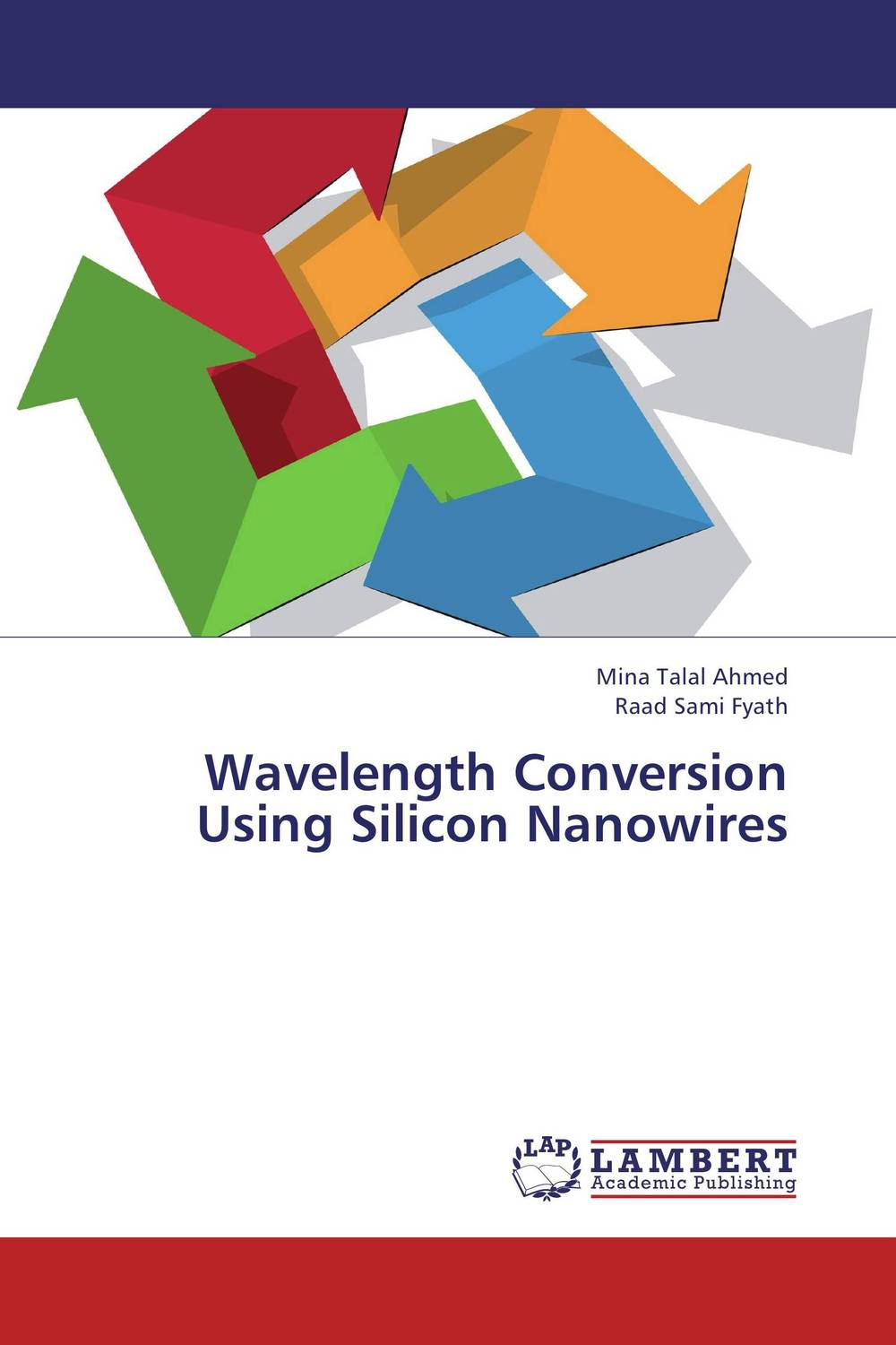 Wavelength Conversion Using Silicon Nanowires katsunari okamoto fundamentals of optical waveguides