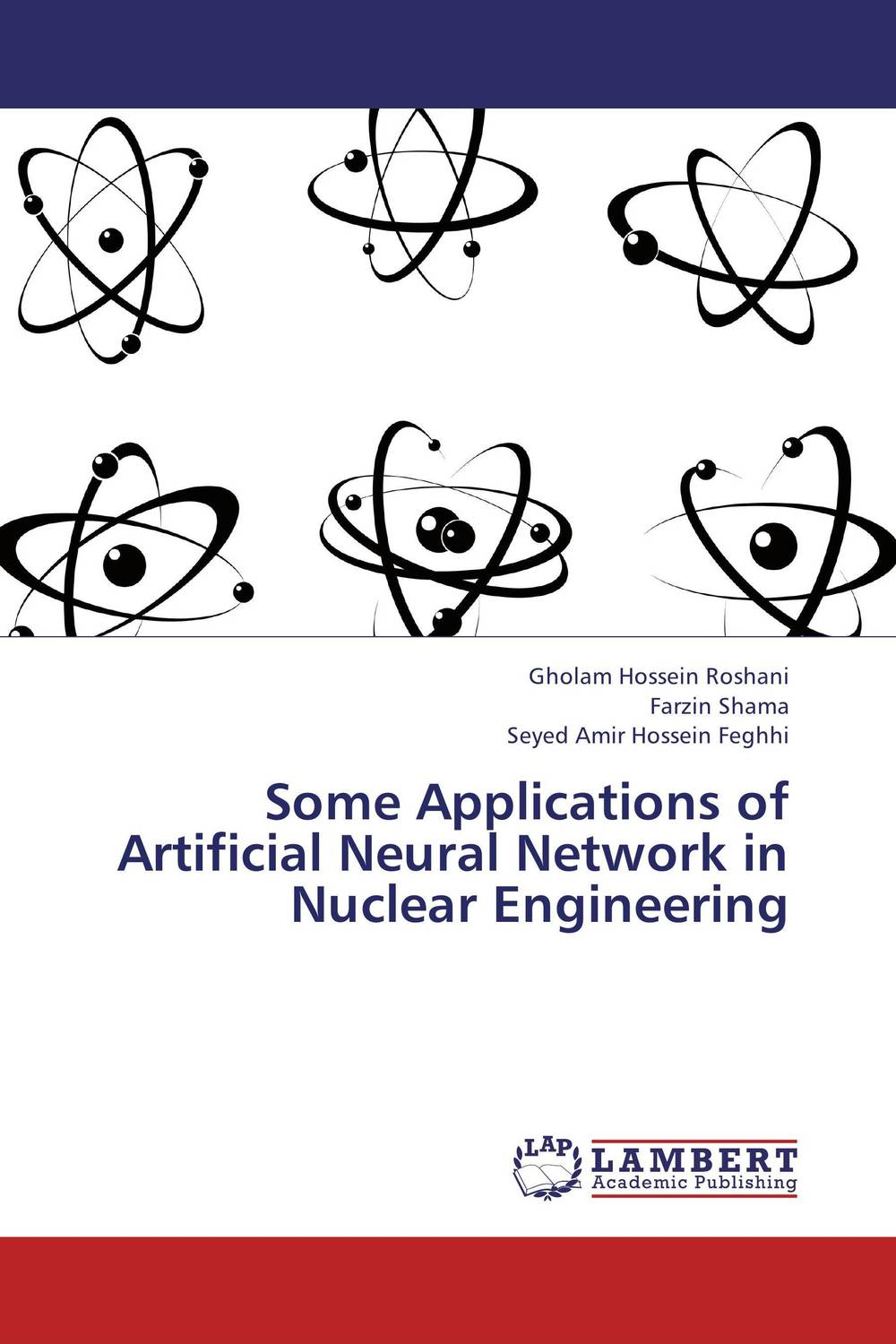 Some Applications of Artificial Neural Network in Nuclear Engineering software effort estimation using artificial neural networks