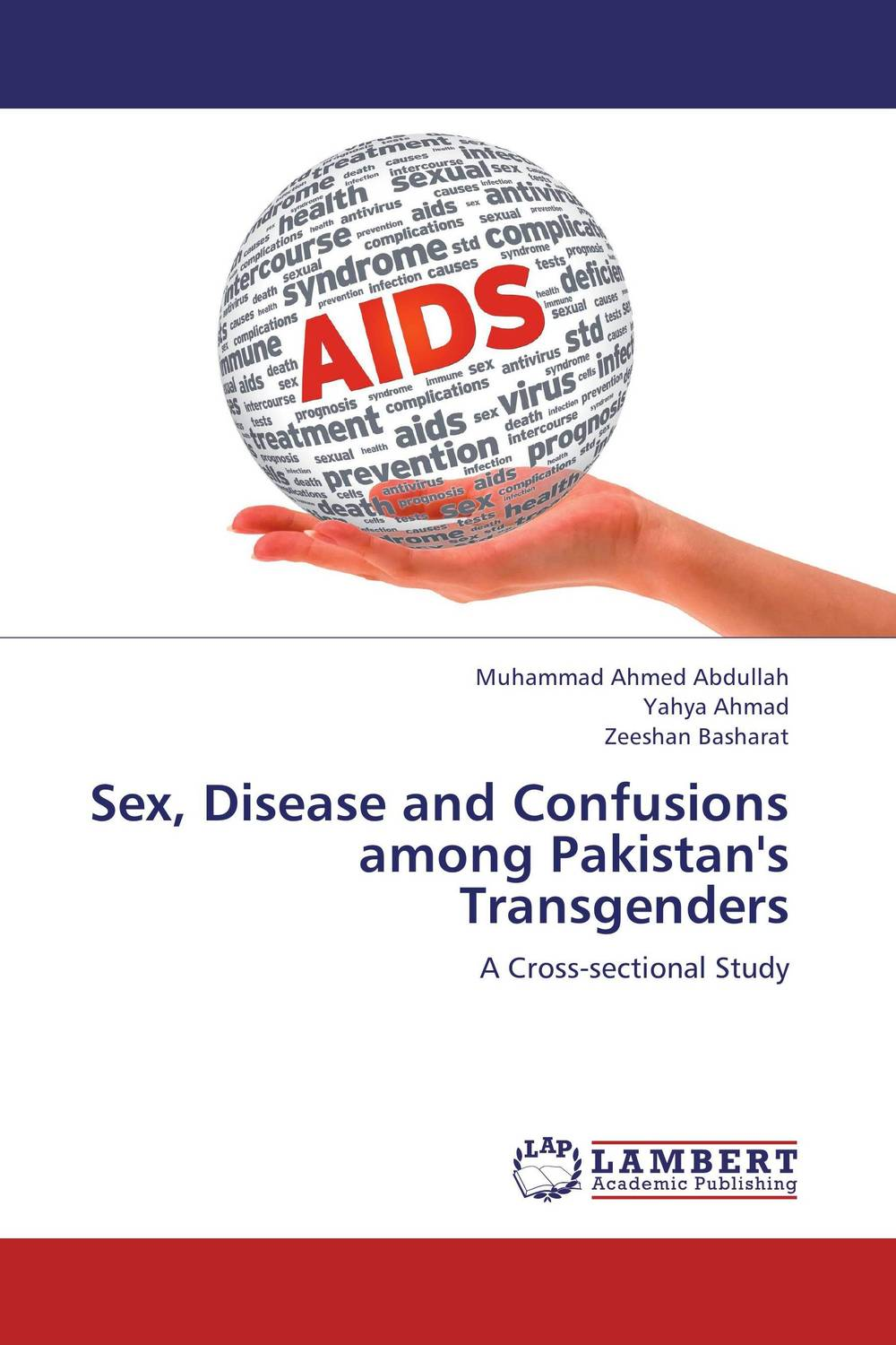 Sex, Disease and Confusions among Pakistan's Transgenders nordland 391541