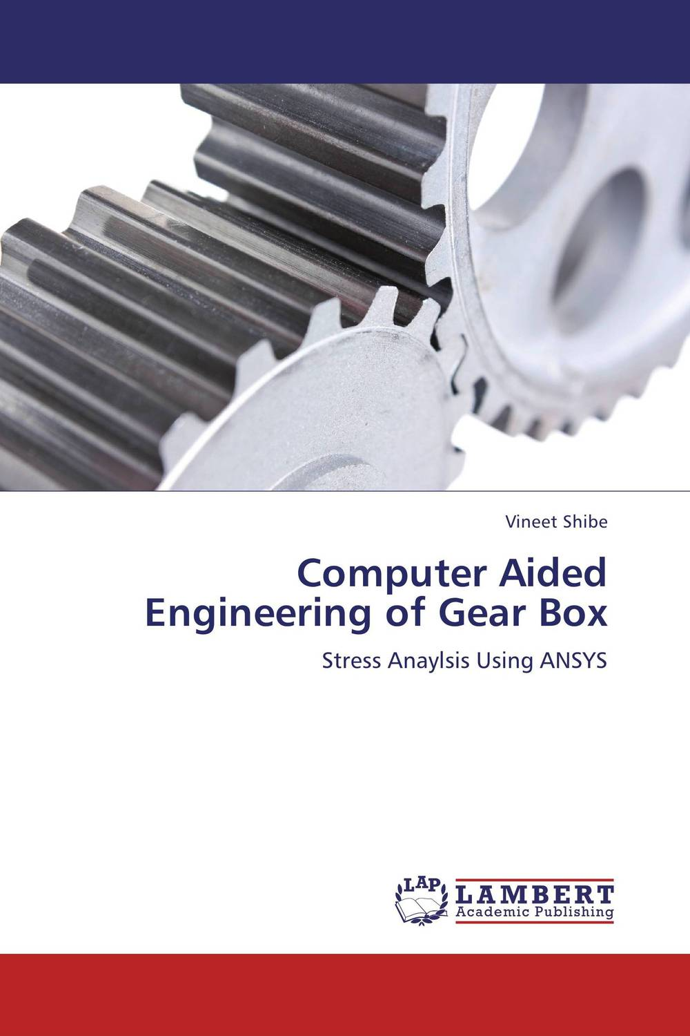Computer Aided Engineering of Gear Box edge finder in order to accurately determine the location of the center of a detection tool workpiece touch point sensor for cnc