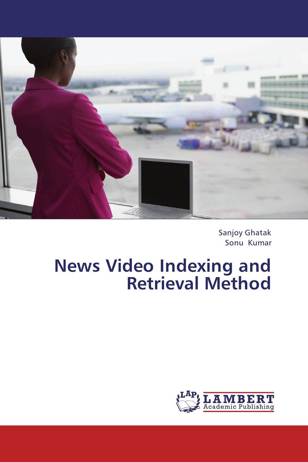 News Video Indexing and Retrieval Method broadcast news 4e