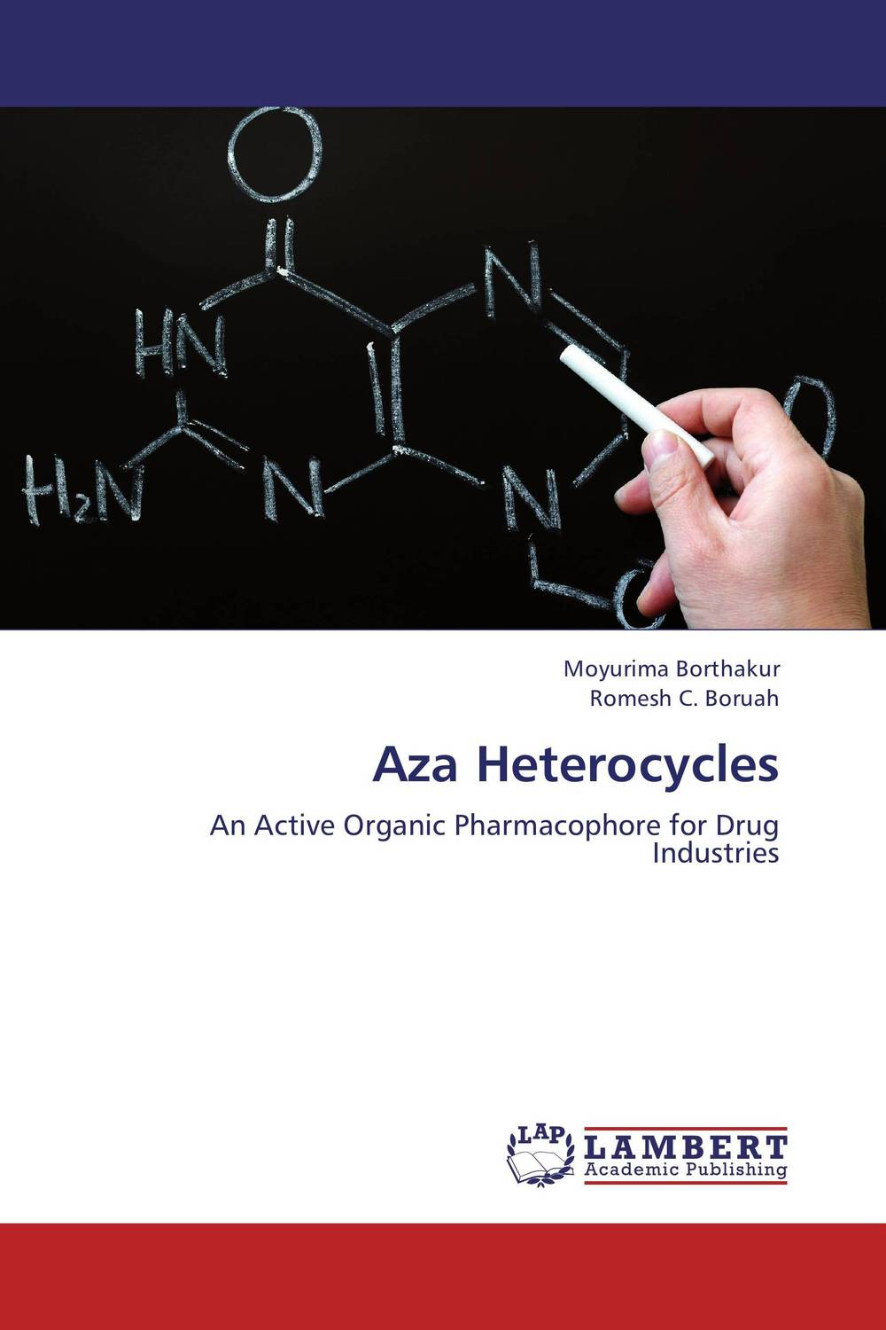 Aza Heterocycles сумка with the natural d51 aza 2015