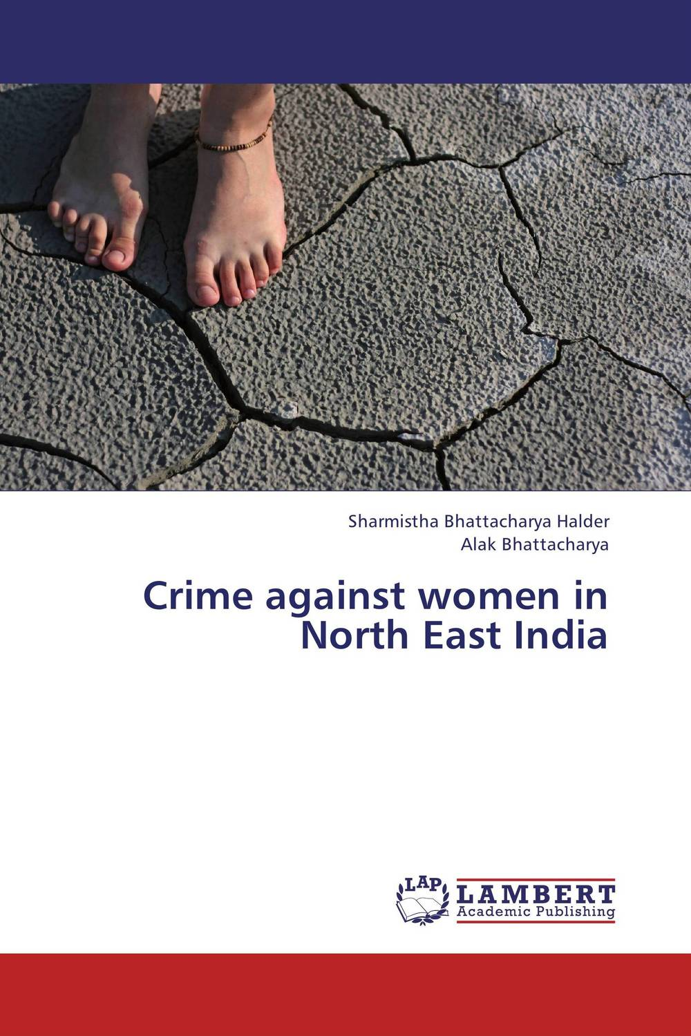 Crime against women in North East India christianity and hellenism in the fifth–century greek east – theodoret s apologetics against the greeks in context