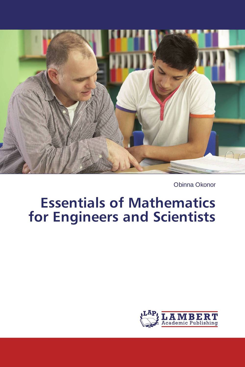 Essentials of Mathematics for Engineers and Scientists repacholi essentials of medical ultrasound – a p ractintro to the principles etc