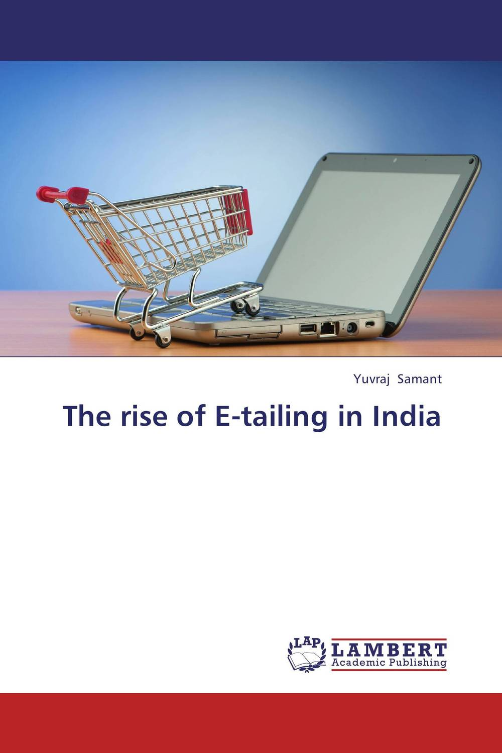 The rise of E-tailing in India цена и фото