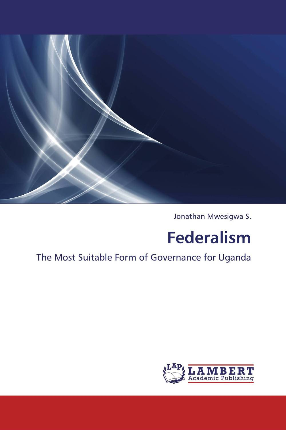 Federalism federalism and territorial cleavages