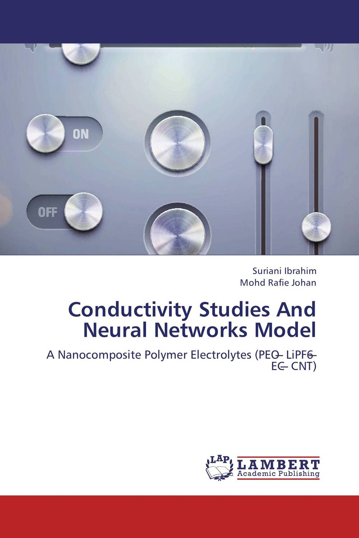 Conductivity Studies And Neural Networks Model 24 pcs rj45 modular network pcb jack 56 8p w led 4 ports