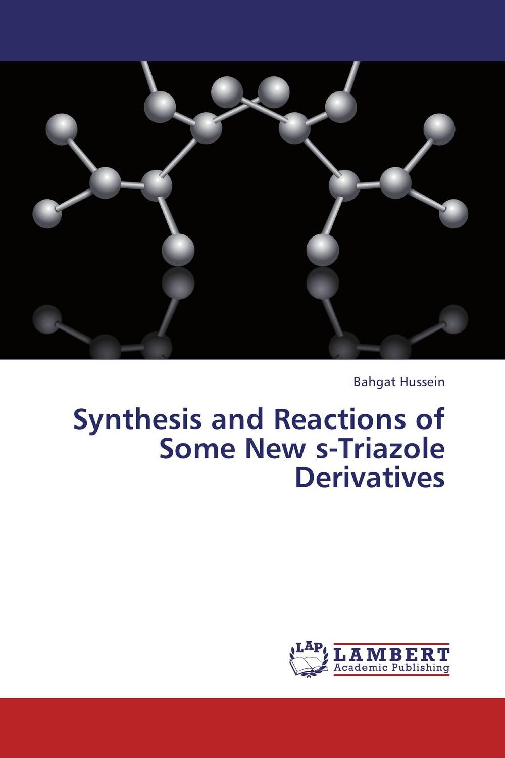 Synthesis and Reactions of Some New s-Triazole Derivatives found in brooklyn