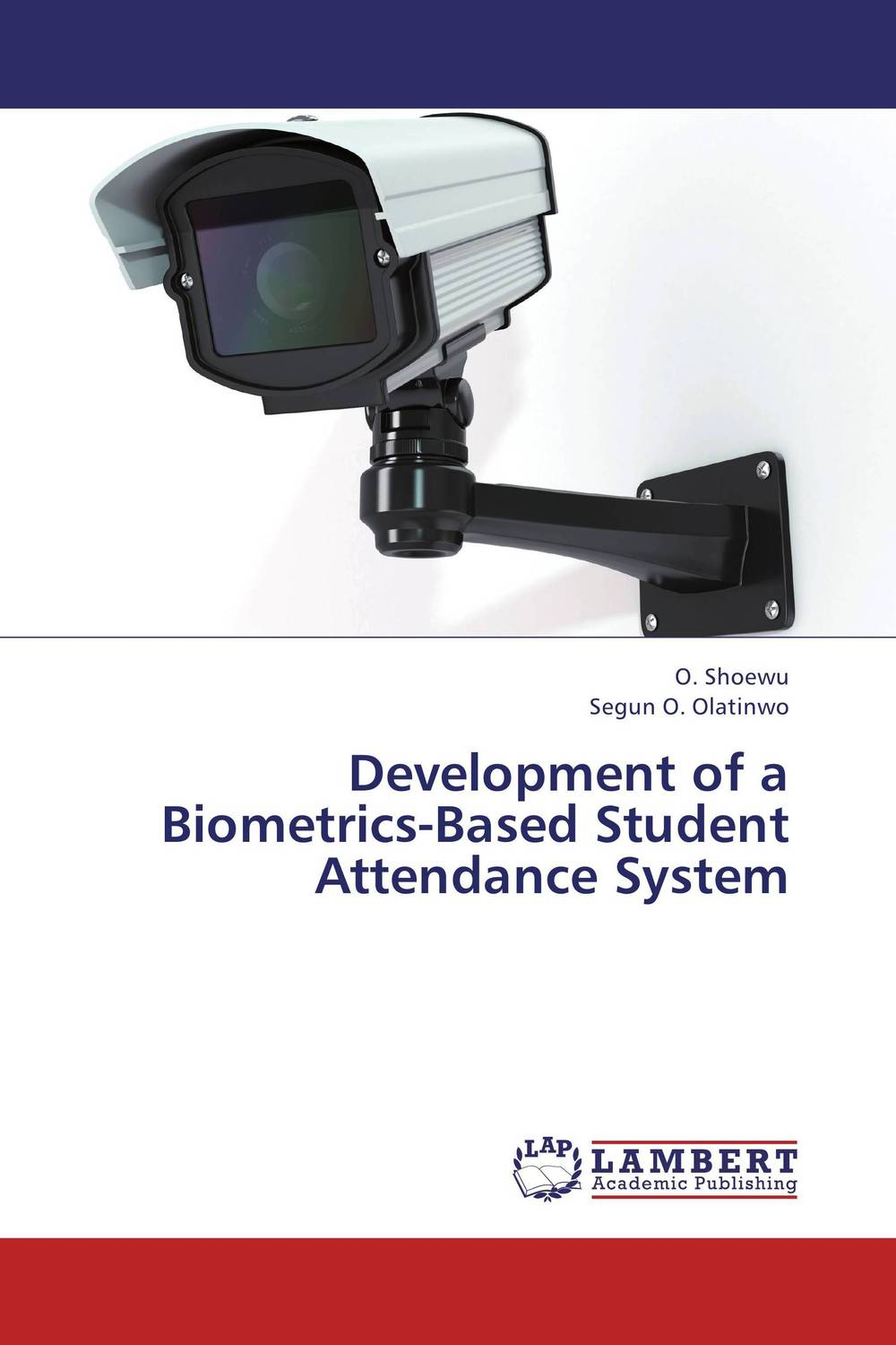 Development of a Biometrics-Based Student Attendance System development of empirical metric for aspect based software measurement