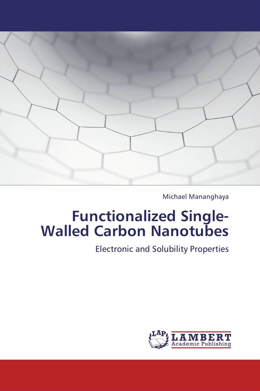 Functionalized Single-Walled Carbon Nanotubes quantum optics with single wall carbon nanotubes