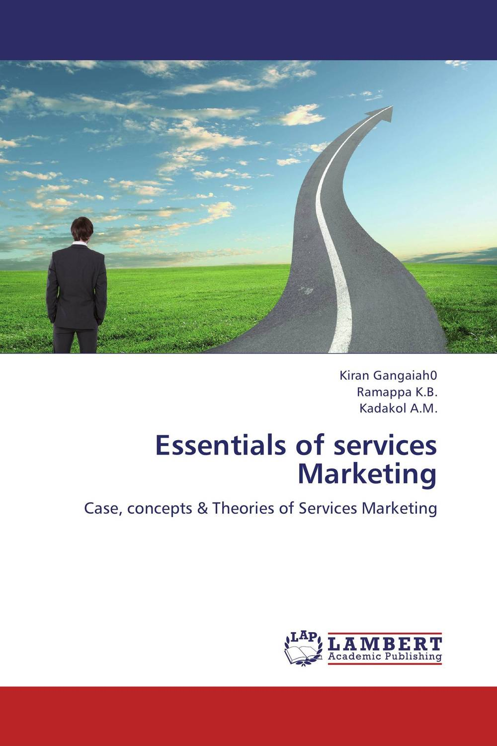 Essentials of services Marketing marketing of indian tea