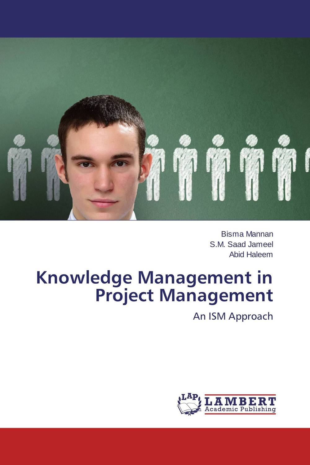 Knowledge Management in Project Management robert wysocki k executive s guide to project management organizational processes and practices for supporting complex projects