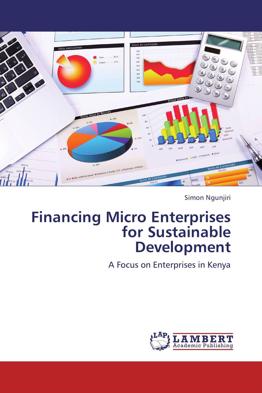 Financing Micro Enterprises for Sustainable Development micro finance in india