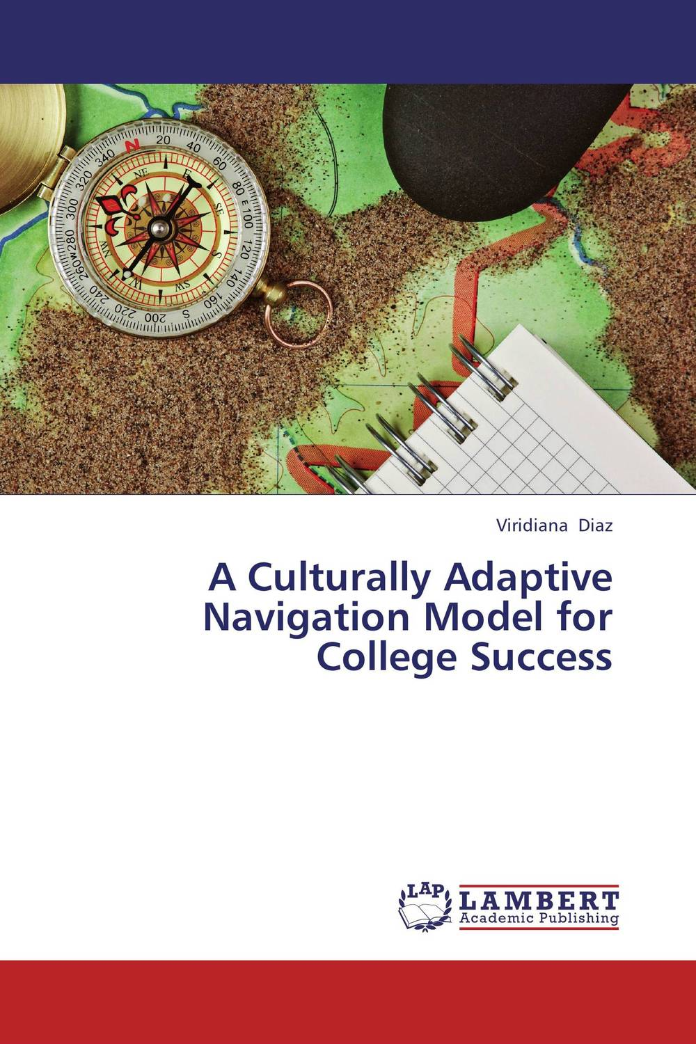 A Culturally Adaptive Navigation Model for College Success