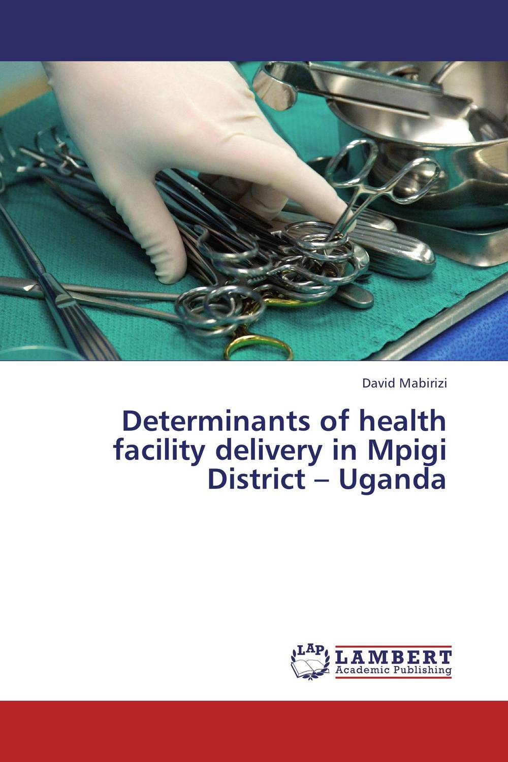 Determinants of health facility delivery in Mpigi District – Uganda prostate health devices is prostate removal prostatitis mainly for the prostate health and prostatitis health capsule