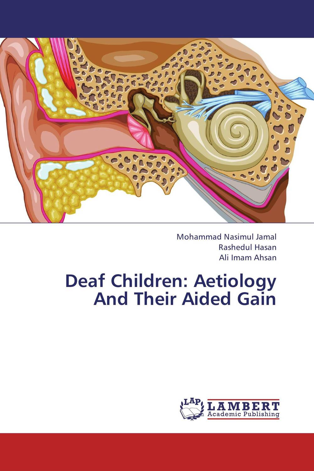 Deaf Children: Aetiology And Their Aided Gain aparelho auditivo behind the ear analog hearing aid rechargeable mini ear deaf aids s 109s
