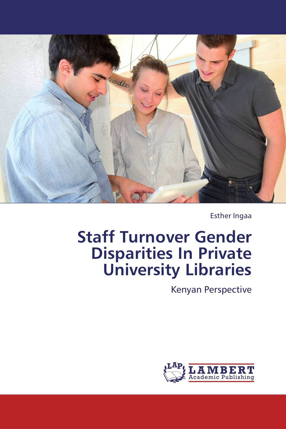 Staff Turnover Gender Disparities In Private University Libraries linda mcdowell working lives gender migration and employment in britain 1945 2007