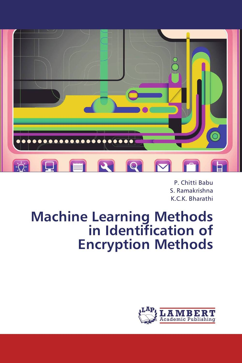 Machine Learning  Methods in Identification of Encryption Methods machine learning in agroecology