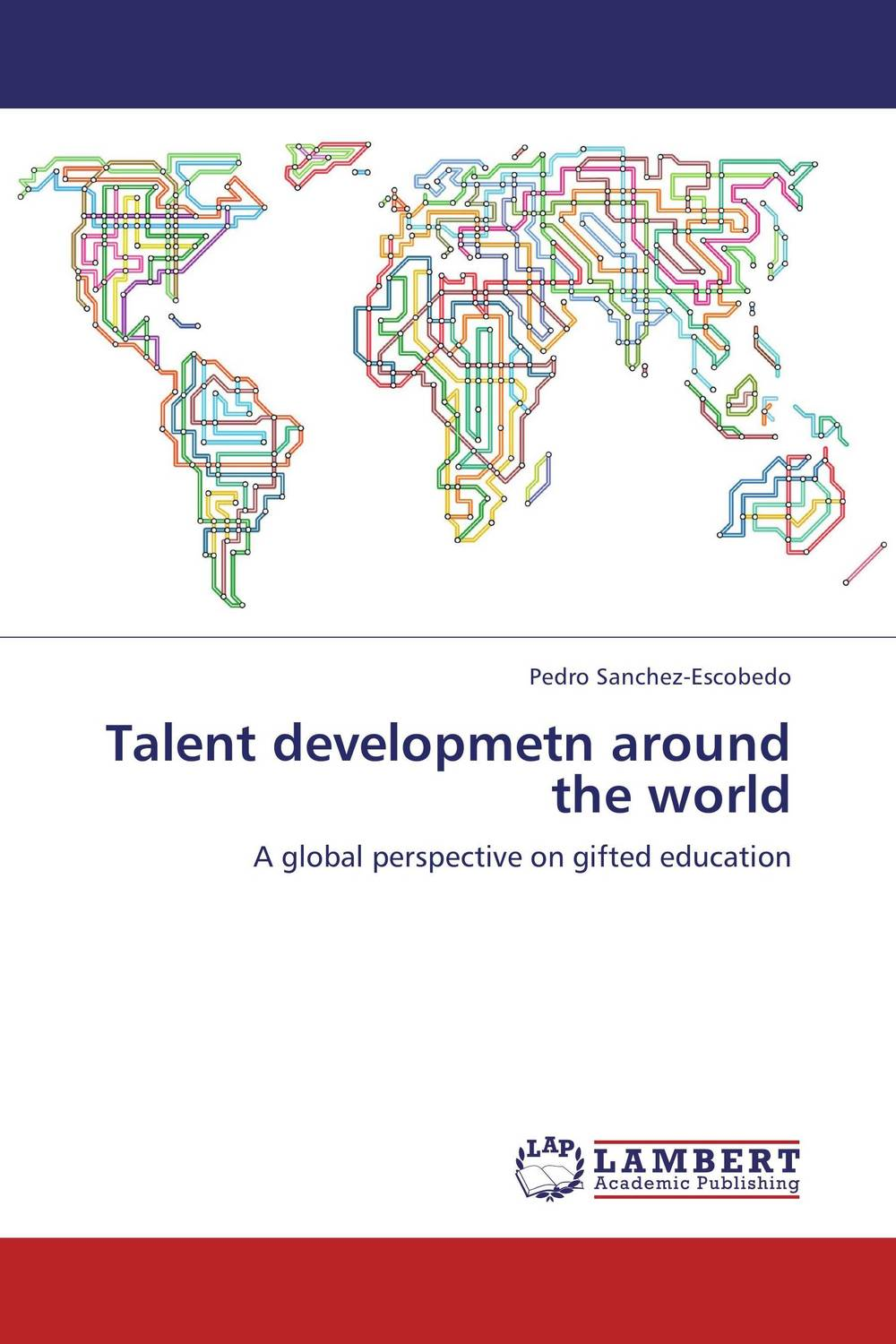 Talent developmetn around the world marshall goldsmith the future proof workplace six strategies to accelerate talent development reshape your culture and succeed with purpose