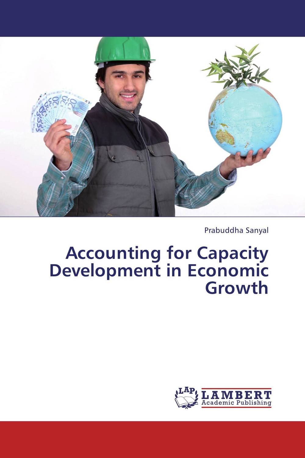 Accounting for Capacity Development in Economic Growth arcade ndoricimpa inflation output growth and their uncertainties in south africa empirical evidence from an asymmetric multivariate garch m model