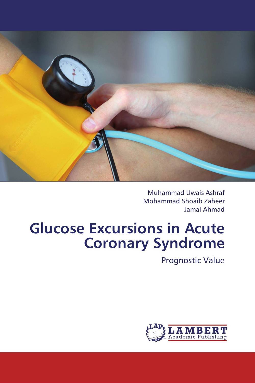 Glucose Excursions in Acute Coronary Syndrome  cytokine genes and coronary heart disease in an indian population