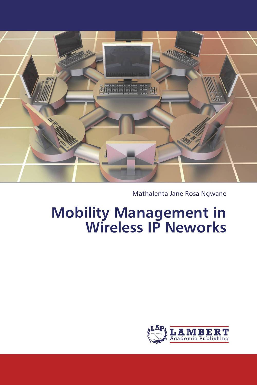 Mobility Management in Wireless IP Neworks kamaljeet kaur and gursimranjit singh crtp performance for voip traffic over ieee 802 11
