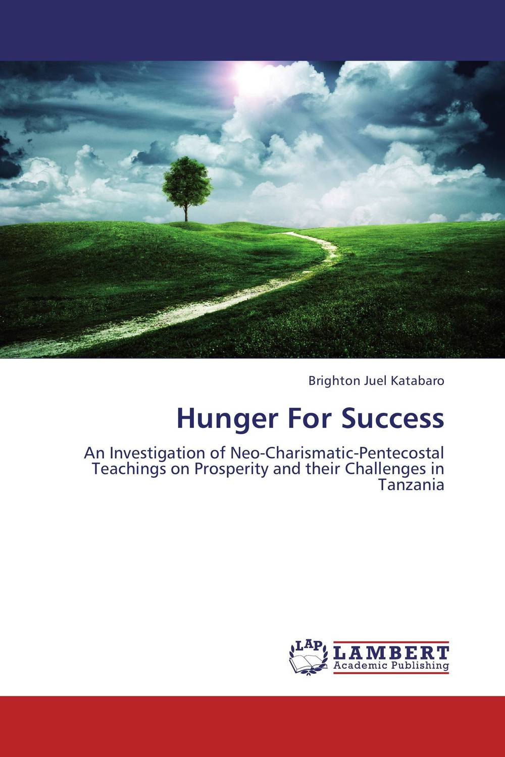Hunger For Success david keane the art of deliberate success the 10 behaviours of successful people