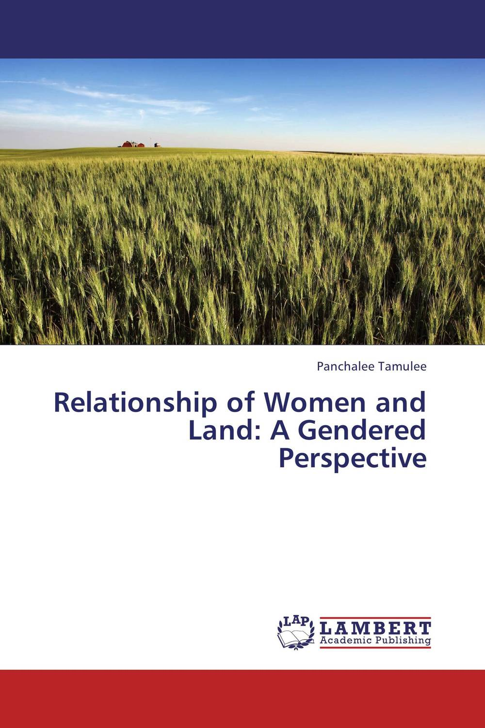 Relationship of Women and Land: A Gendered Perspective salahuddin khan relationship among qualifications experience gender