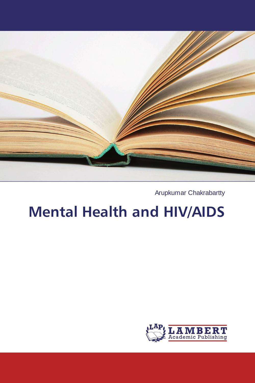 Mental Health and HIV/AIDS physical therapy care for people living with hiv aids