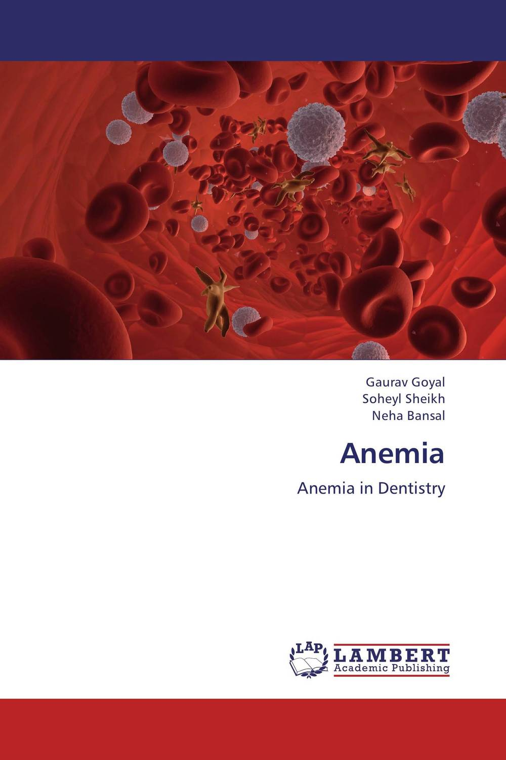 Anemia andres kanner depression in neurologic disorders diagnosis and management
