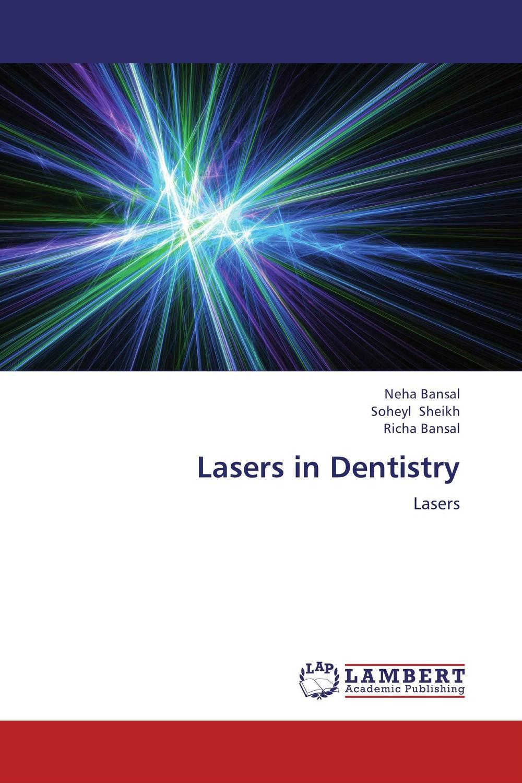 Lasers in Dentistry gurkirat sandhu paramjit kaur khinda and amarjit singh gill lasers in periodontics