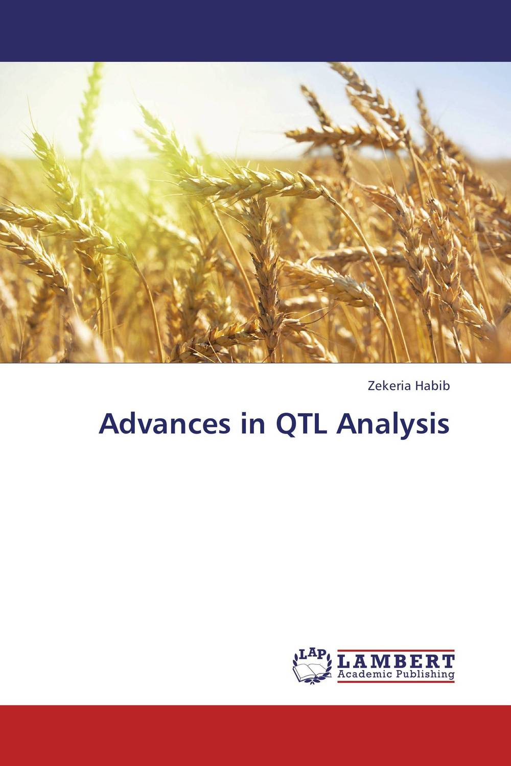 Advances in QTL Analysis