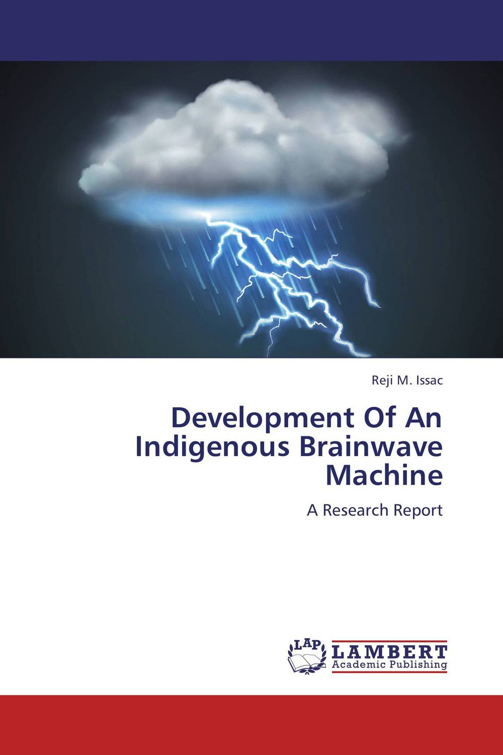 Development Of An Indigenous Brainwave Machine explanation of selected psalms in four parts part 1 blessed is the man