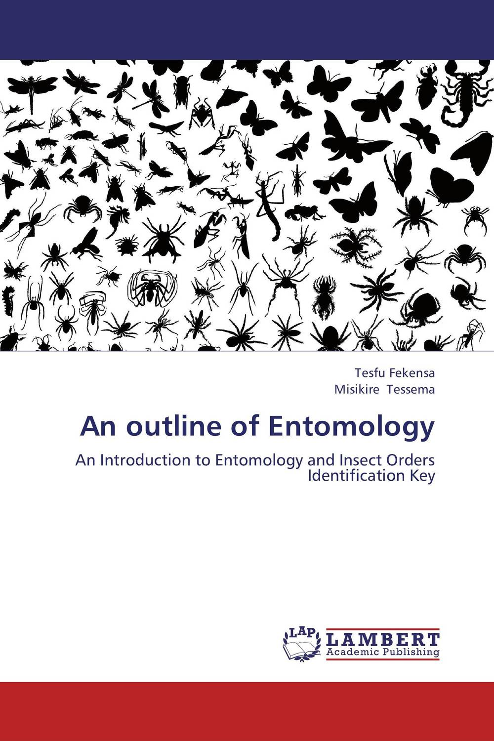 An outline of Entomology what the most successful people do before breakfast