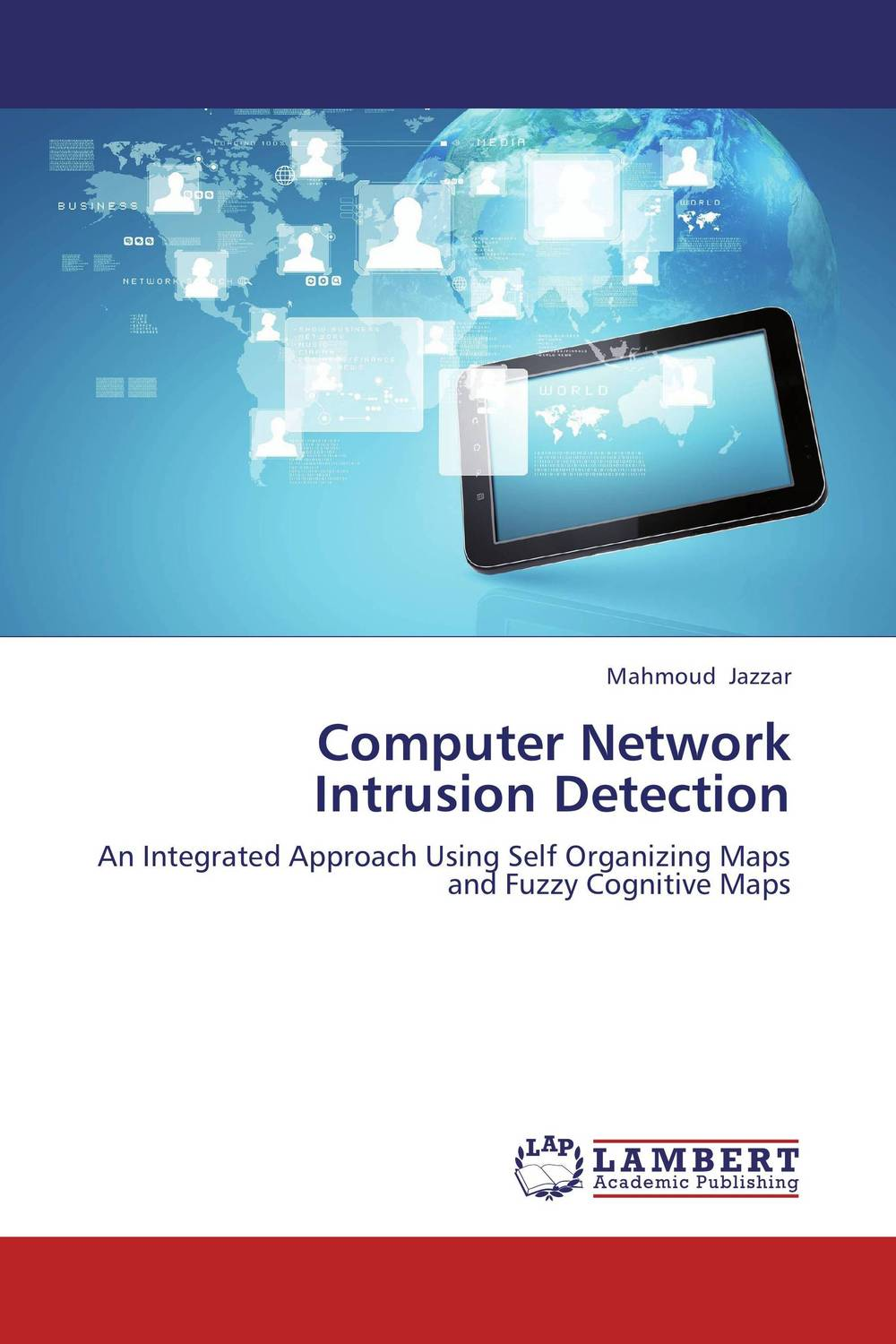 Computer Network Intrusion Detection constructing predictive model for network intrusion detection
