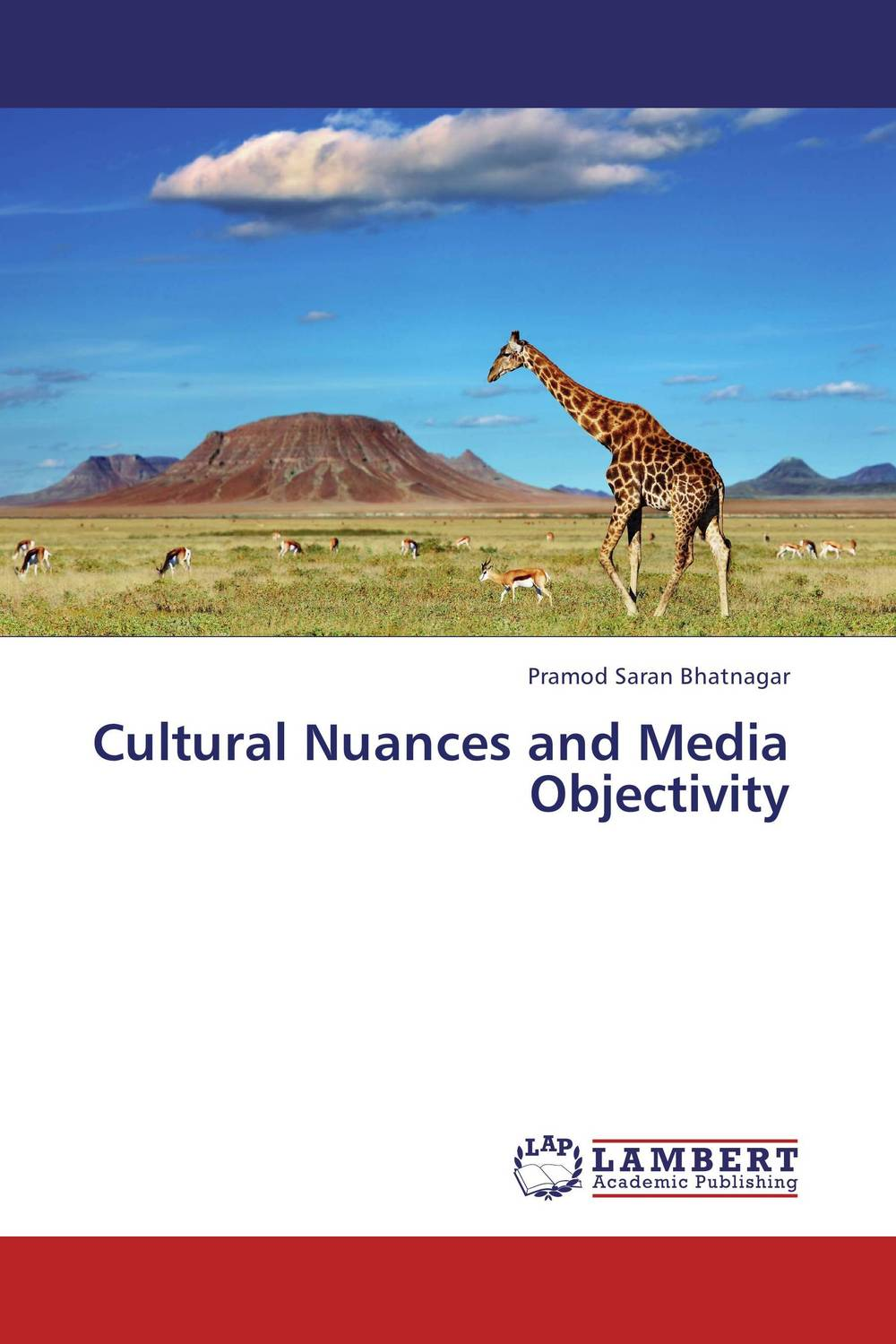Cultural Nuances and Media Objectivity folk media and cultural values among the igala