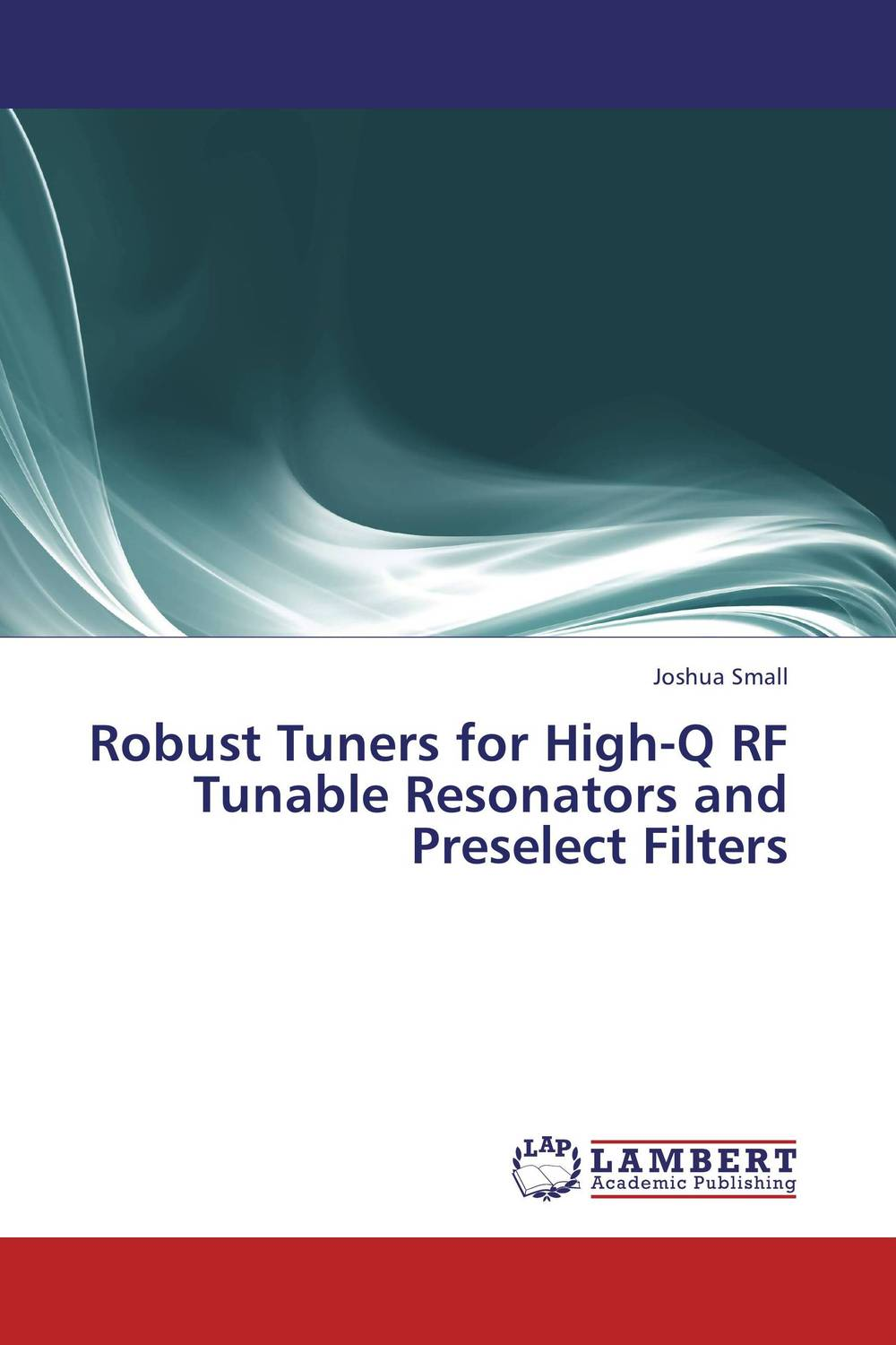 Robust Tuners for High-Q RF Tunable Resonators and Preselect Filters design analysis and simulation of tunable mems capacitor