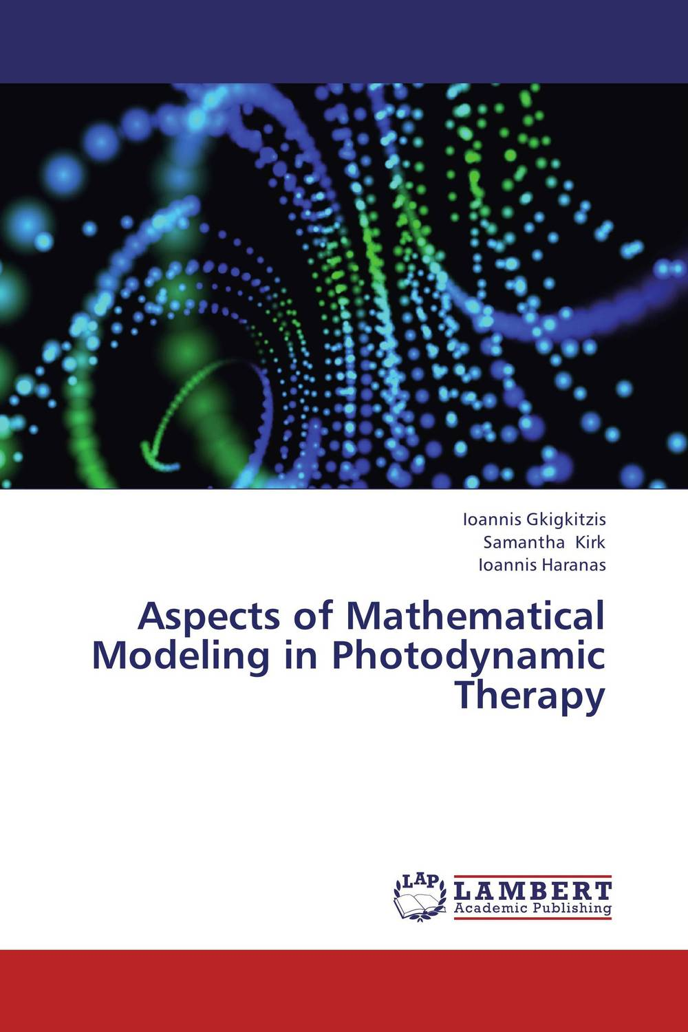 Aspects of Mathematical Modeling in Photodynamic Therapy entesar dalah david bradley and andrew nisbet quantitative modeling of tissue activity curves of 64cu atsm
