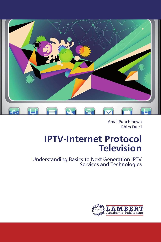 IPTV-Internet  Protocol Television speech quality estimation of voice over internet protocol page 2